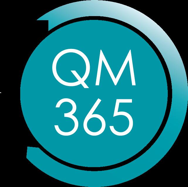 QM365 Quality Management System Software